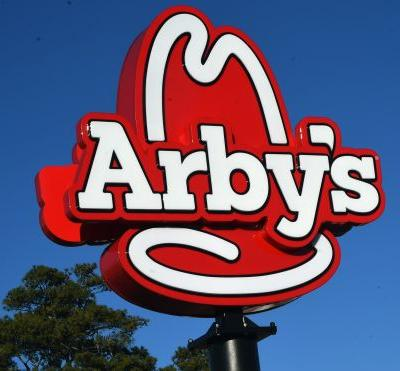 Man accused of stealing soda from Arby's, shocked with stun gun