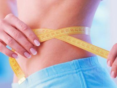 Beta Hydroxybutyrate: The Ketone that Supports Weight Loss & Brain Health