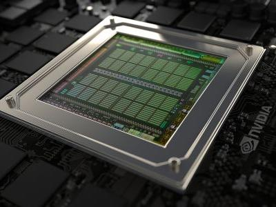 Nvidia Volta release date, news, and features