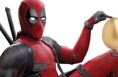 Deadpool 2 Mystery X-Men Villain ExplainedA mystery villain
