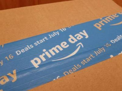 How Long Is Amazon Prime Day?