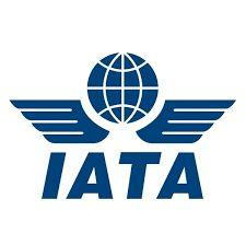 Global passenger traffic demand up 6.5% in 2018: IATA