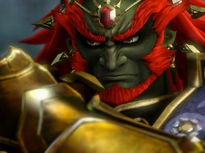 Hyrule Warriors Definitive Edition Review: How to Triforce