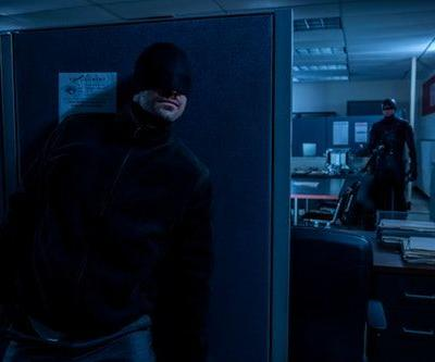 Who Is Melvin In 'Daredevil'? Marvel Comic Fans Have A Lot Of Questions