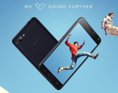ASUS ZenFone fate hangs in the balance as CEO resigns