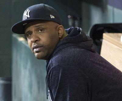 Sabathia's 'tough road' has led him to biggest game of Yankees' season