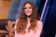 'America's Got Talent' Contestant Makayla Phillips Impresses With 'Issues' Performance: Watch