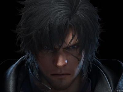 Final Fantasy 16 - More Details Coming in 2021, Producer and Director Revealed