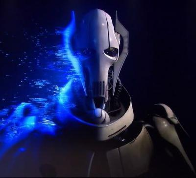 Star Wars Battlefront 2 Clone Wars DLC announced, with new Heroes General Grievous, Obi-Wan, Anakin