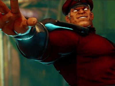 Capcom Cup 2018 Analysis: Can Pikoro dominate a bracket stacked against him?