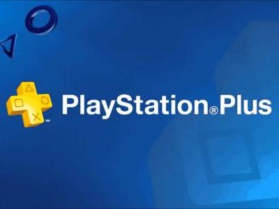 Get A Year Of PlayStation Plus For $29 - Black Friday Deals 2020
