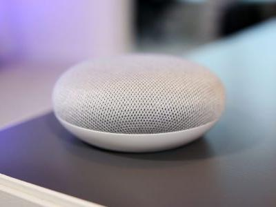 Google Home now understands up to three queries at a time w/ smarter command support