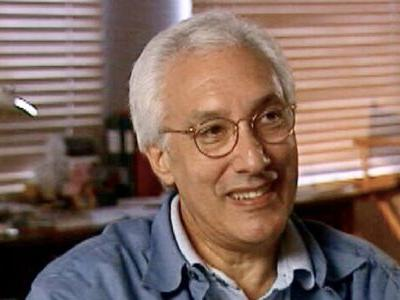 NYPD Blue & Doogie Howser MD Co-Creator Steven Bochco Dies at 74