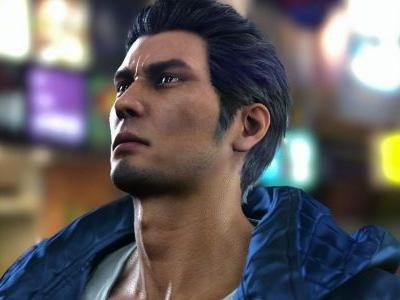 Yakuza 6 launch trailer prepares the Dragon of Dojima for his final showdown