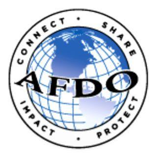 Why does AFDO collaborate with the Food Safety Summit? It works for all