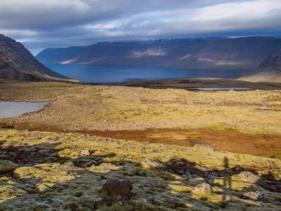 Planning a Trip to Iceland: DOs and DON'Ts