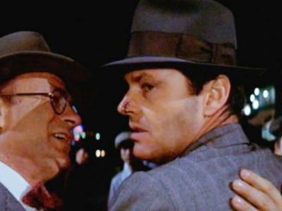 'Chinatown' Prequel Series Coming to Netflix From David Fincher and Robert Towne