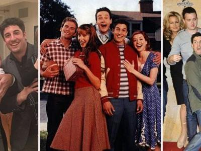 15 Secrets You Didn't Know Behind The American Pie Franchise