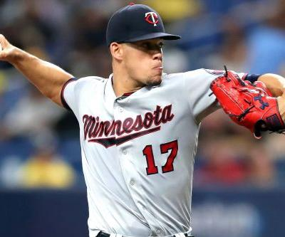 Twins vs. Royals: Minnesota and Jose Berrios will get it done