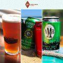 Led By $23 Million Purchase of Cisco Brewers, Craft Brew Alliance Buys 3 Beer Companies