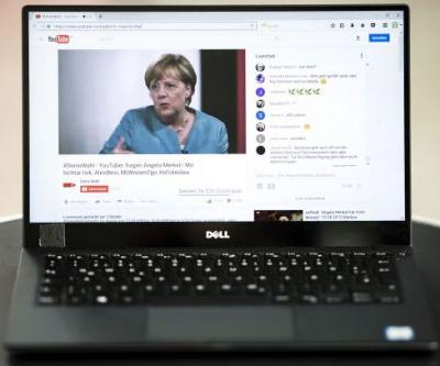 YouTube now lets you browse on desktop while you watch videos in the Miniplayer