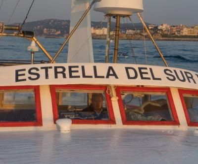 Take a Costa Brava Fishing Experience Like No Other!