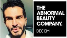 Brandon Truaxe, Founder of Deciem Skin Care Company, Is Dead At 40