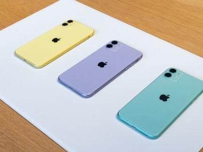 Telstra finally joins eSIM club in time for iPhone 11 launch