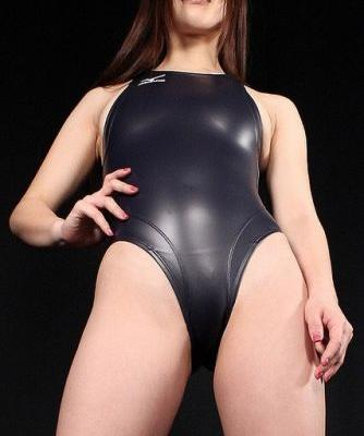 Kateslips:So you wanna see me swim in. MY new rubber fashion???