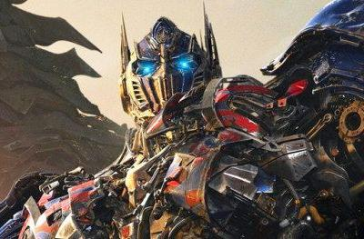 Optimus Prime Solo Movie May Happen After BumblebeeIf the