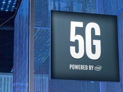 Apple reportedly still in talks to acquire part of Intel's smartphone modem business