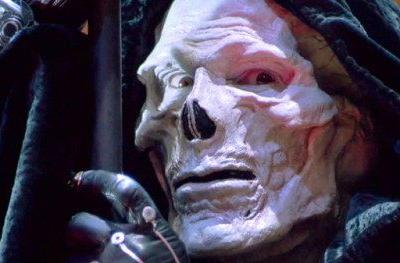 Masters of the Universe 1987 Movie Action Figures Are Coming