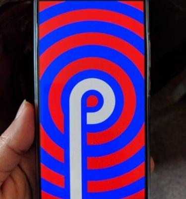Android P Developer Preview Tested On Huawei's Mate 10