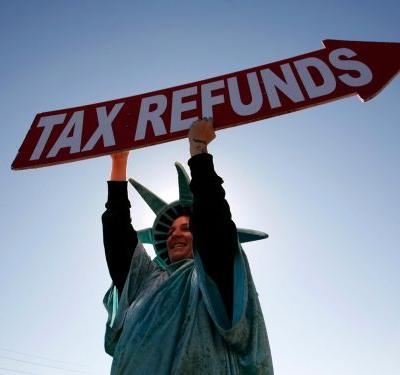 10 things you probably didn't know you could deduct on your taxes