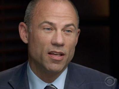 Michael Avenatti Calls Fox News' MacCallum 'Classless': 'Deceiving People' About Why I Canceled