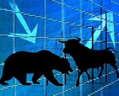 The Stock Market Falls Another 724 Points! What In The World Is Happening On Wall Street?