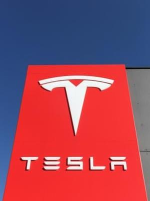 Tesla's China factory: Will it ever be built?