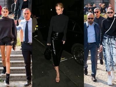 The Autumn Essential Your Favorite Celebrities Can't Get Enough of