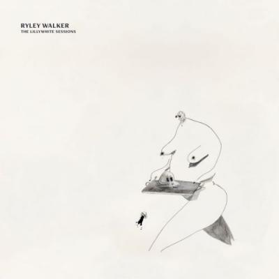 Ryley Walker releases full covers album of Dave Matthews Band's The Lillywhite Sessions: Stream