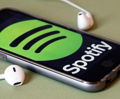 Independent Artists Can Now Upload Their Music Directly To Spotify