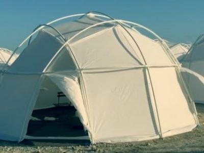 'Fyre Fraud' Trailer: Hulu Beats Netflix to the Punch With Their Own Fyre Festival Documentary