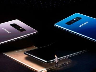 Samsung Reportedly Increases Price For The Galaxy S9, According To Evan Blass