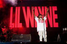 Lil Wayne's Lawyer Confirms Cash Money Settlement, Rapper Now 'Owns His Assets, His Music and Himself'