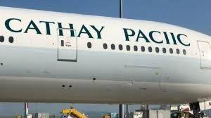 Data leak affecting 9.4 million passengers land Cathay Pacific in major trouble