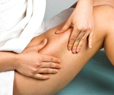 9 Things Dermatologists Wish Women Knew About Cellulite