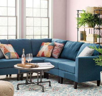 Wayfair's Presidents Day has already started - here are 15 of the best deals on furniture, bedding, home accessories, and more