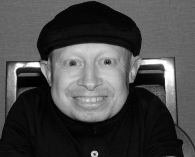 Verne Troyer Passes Away at Age 49