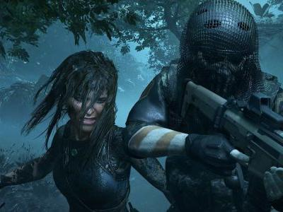 Shadow Of The Tomb Raider Ending & Post-Credits Scene Explained