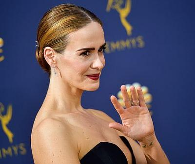 The Derm-Favorite Makeup That's Good Enough For The Red Carpet