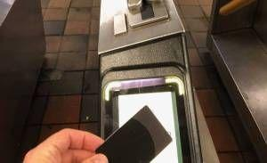 New York's MTA Gets Apple Pay, Google Pay, and Fitbit Pay: Here's How to Set It Up